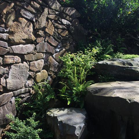 Mauer 10