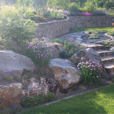 Gartenanlage 13