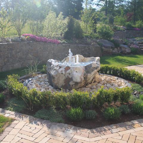 Gartenanlage 14