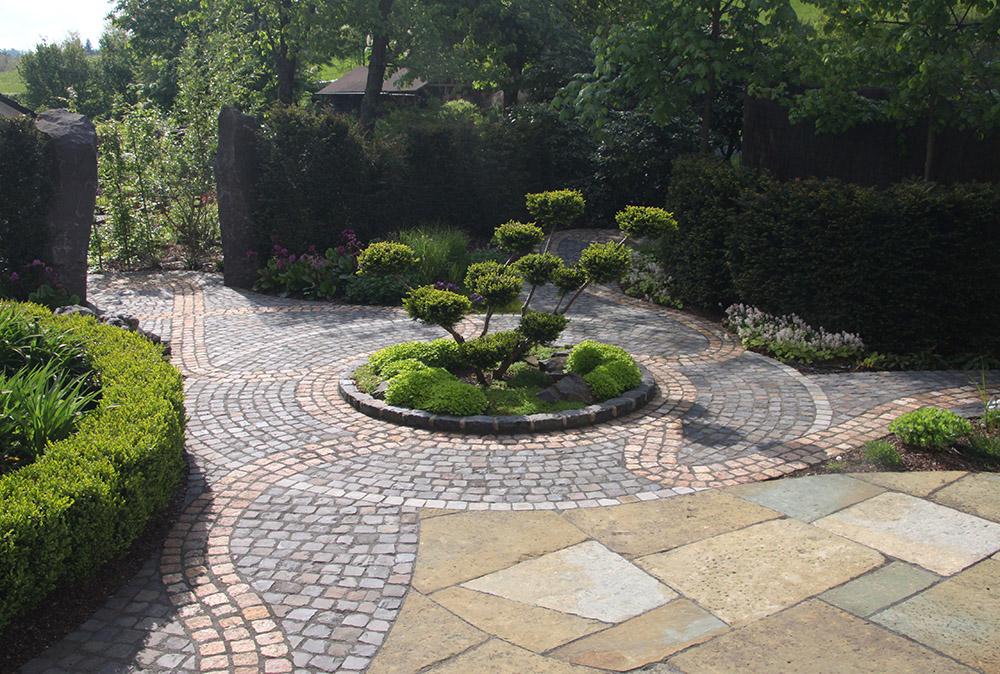 Gartenanlagen Bilder greenart filters gartenanlagen
