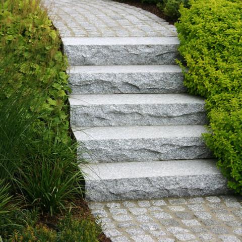 Treppe 16