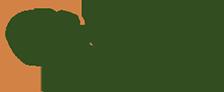 Gartenplanung Visualisierung Logo